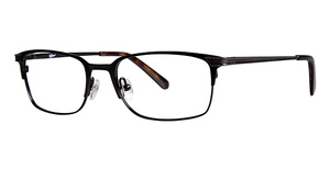Original Penguin The Chester Glasses