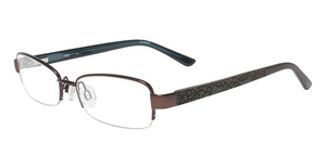 Altair A5012 Glasses