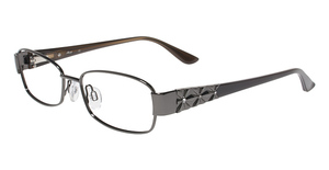 Altair A5015 Glasses