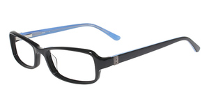 Altair A5014 Glasses