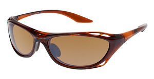 Value PFG Pacifica Sunglasses