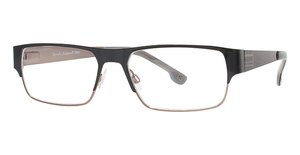 Randy Jackson 1041 Glasses