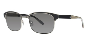 Original Penguin The Luck Sunglasses