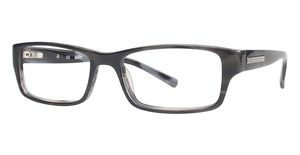 Savvy Eyewear SAVVY 350 Glasses
