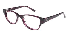 Lulu Guinness L879 Glasses