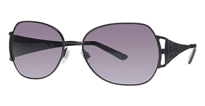 Via Spiga 415-S Sunglasses