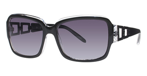 Via Spiga 336-S Sunglasses