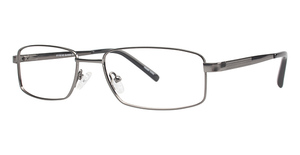 Dale Earnhardt Jr.-Titanium 6915 Glasses