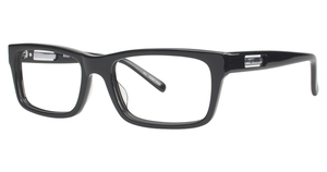 Continental Optical Imports Precision 407 Glasses