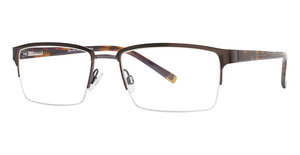 Randy Jackson 1042 Glasses