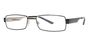 Randy Jackson 1043 Glasses