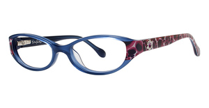 Lilly Pulitzer Eryn Glasses