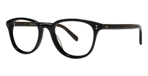 Vera Wang Lucie Glasses