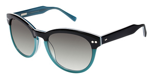 Derek Lam SAMMY Sunglasses