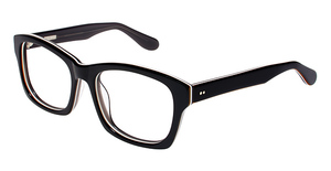 Derek Lam DL245 Glasses