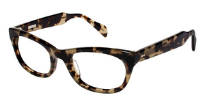 Derek Lam DL244 Glasses