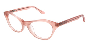 Derek Lam DL243 Glasses