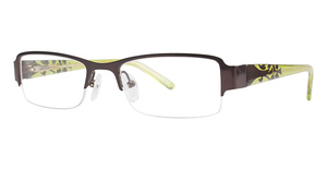 Lawrence RDF 121 Glasses