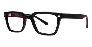 Original Penguin The Hopper Glasses