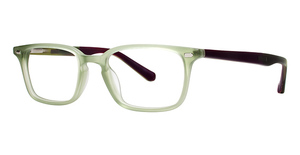Original Penguin The Thompson Glasses