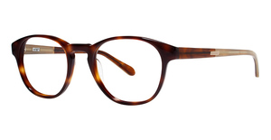 Original Penguin The Clark Glasses