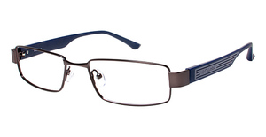 Columbia Sojourn Glasses