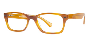 Eddie Bauer 8263 Glasses