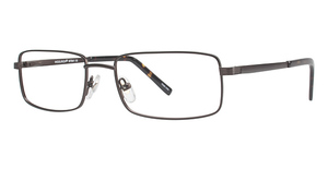 Woolrich 7841 Glasses