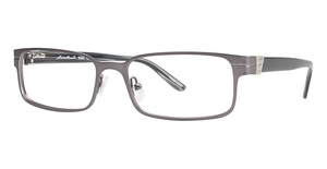 Eddie Bauer 8262 Glasses