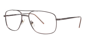 Woolrich 7839 Glasses