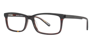 Eddie Bauer 8269 Glasses