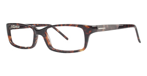 Eddie Bauer 8258 Glasses