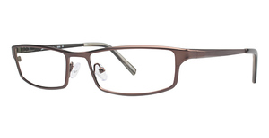 Eddie Bauer 8260 Glasses