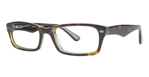 Eddie Bauer 8267 Glasses