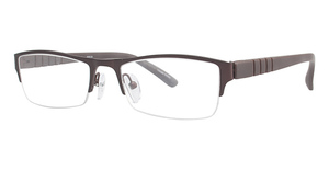 Eddie Bauer 8419 Glasses