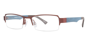 Eddie Bauer 8257 Glasses