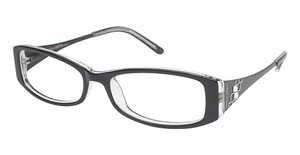 Paula Deen PD 845 Glasses