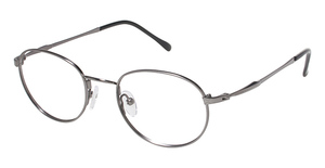 TITANflex M913 Glasses