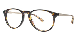 Hickey Freeman Cape Code Glasses
