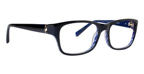 Argyleculture by Russell Simmons Tatum. Glasses