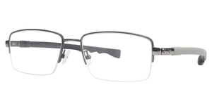 CEO-V Vision CV302 Glasses