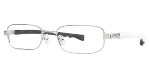 CEO-V Vision CV305 Glasses