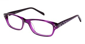 Baby Phat B0248 Glasses