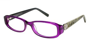 Baby Phat B0249 Glasses