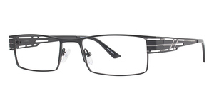 Lawrence T2059 Glasses