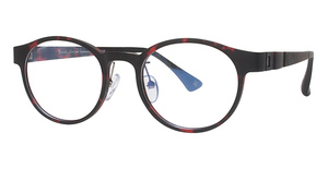 Randy Jackson Limited Edition X108 Glasses