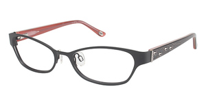Lulu Guinness L751 Glasses
