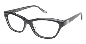 Lulu Guinness L870 Glasses