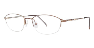 Stepper 3031 Glasses