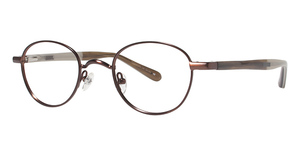 Original Penguin The Teddy Glasses